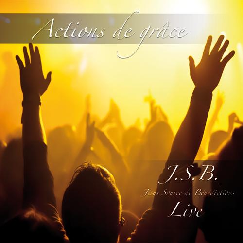 Actions-de-grace.png