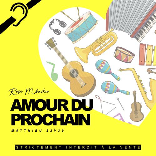 Amour_du_prochain.png