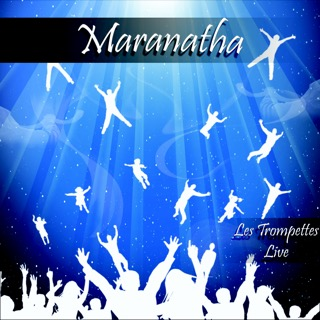 Maranatha_web.jpeg