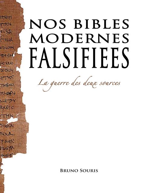 bibles-modernes-falsifiées.png