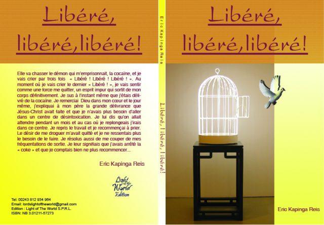 Cliquez pour lire le livre !